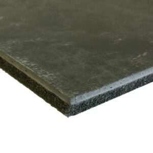 Noisestop F7 soundproof underlay floor soundproofing