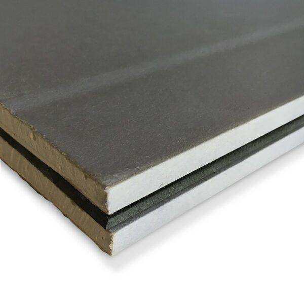 Noisestop soundproofing panel