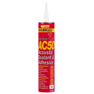 AC50 acoustic selalant