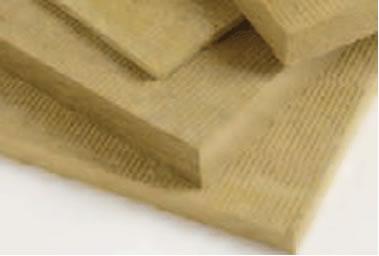 DFM acoustic insulation