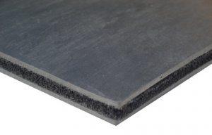 Noisestop Acoustic Underlay floor soundproofing