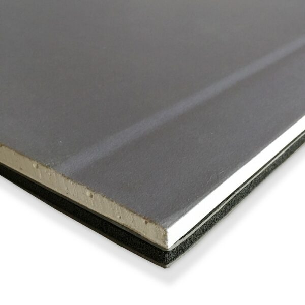 Slim sound proof Noisestop Acoustic Panel