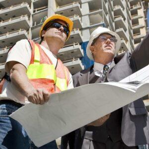 Part E Building Regulations