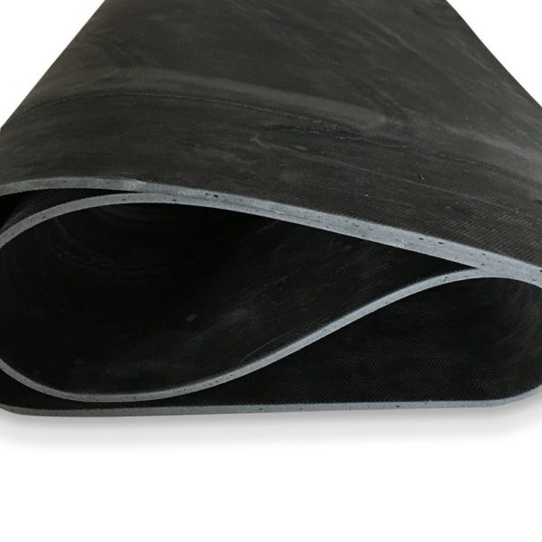 Barrier Shield soundproof mats