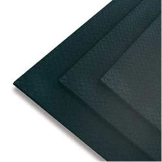 Sound insulation Barrier Shield