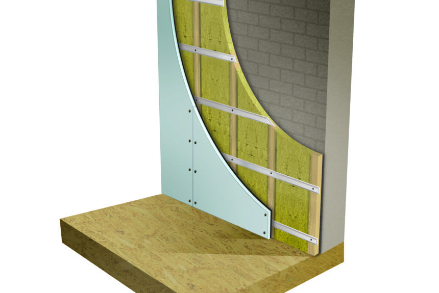 Soundproofing Systems