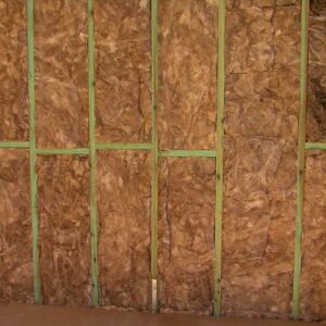 Soundproofing Materials for Walls