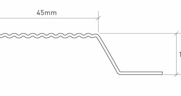 Fitting Soundbreaker Bars