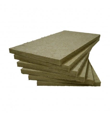 Acoustic Insulation Guide