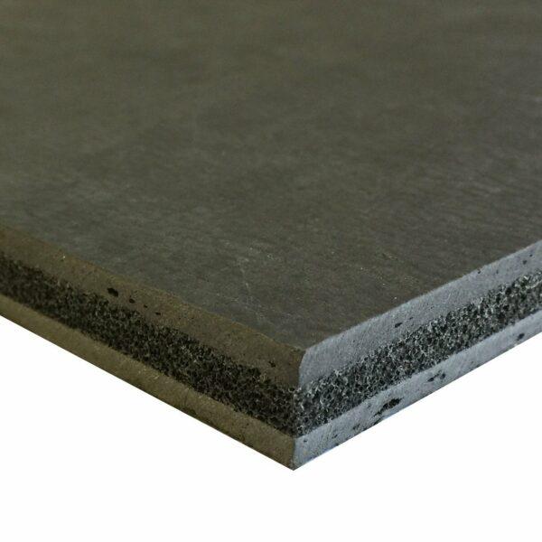 Product Noisestop Acoustic Underlay