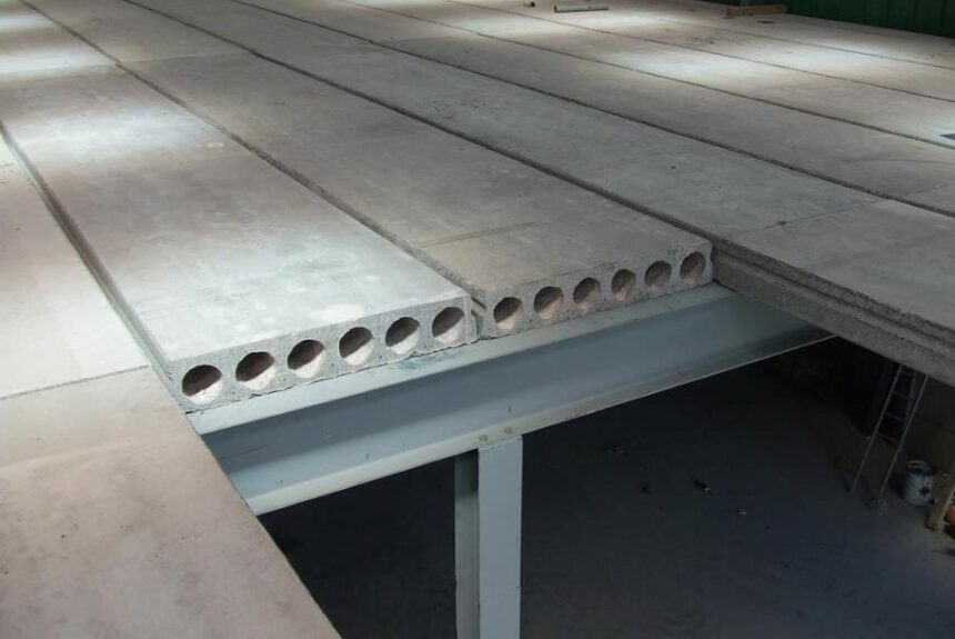 How to Soundproof Concrete Floors