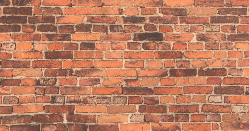 Soundproofing a Brick Wall Against Noisy Neighbours