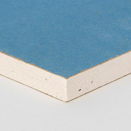 Acoustic Plasterboard 15mm